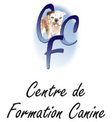 Centre de Formation Canine